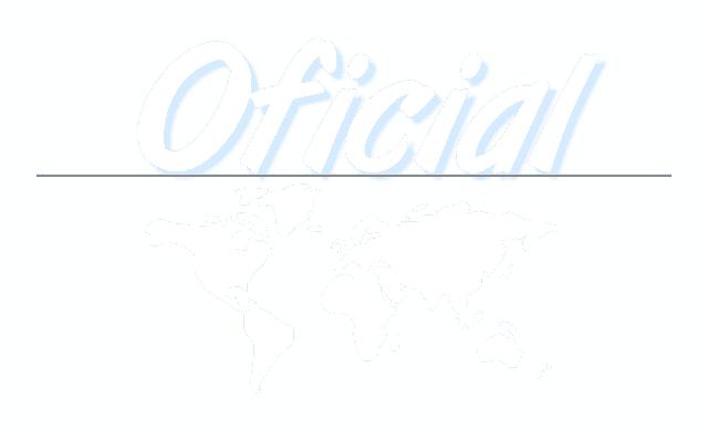 Creare pagini web oficiale